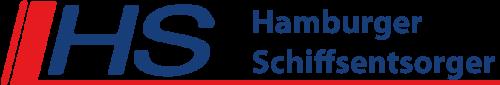 HS – Hamburger Schiffsentsorger GmbH